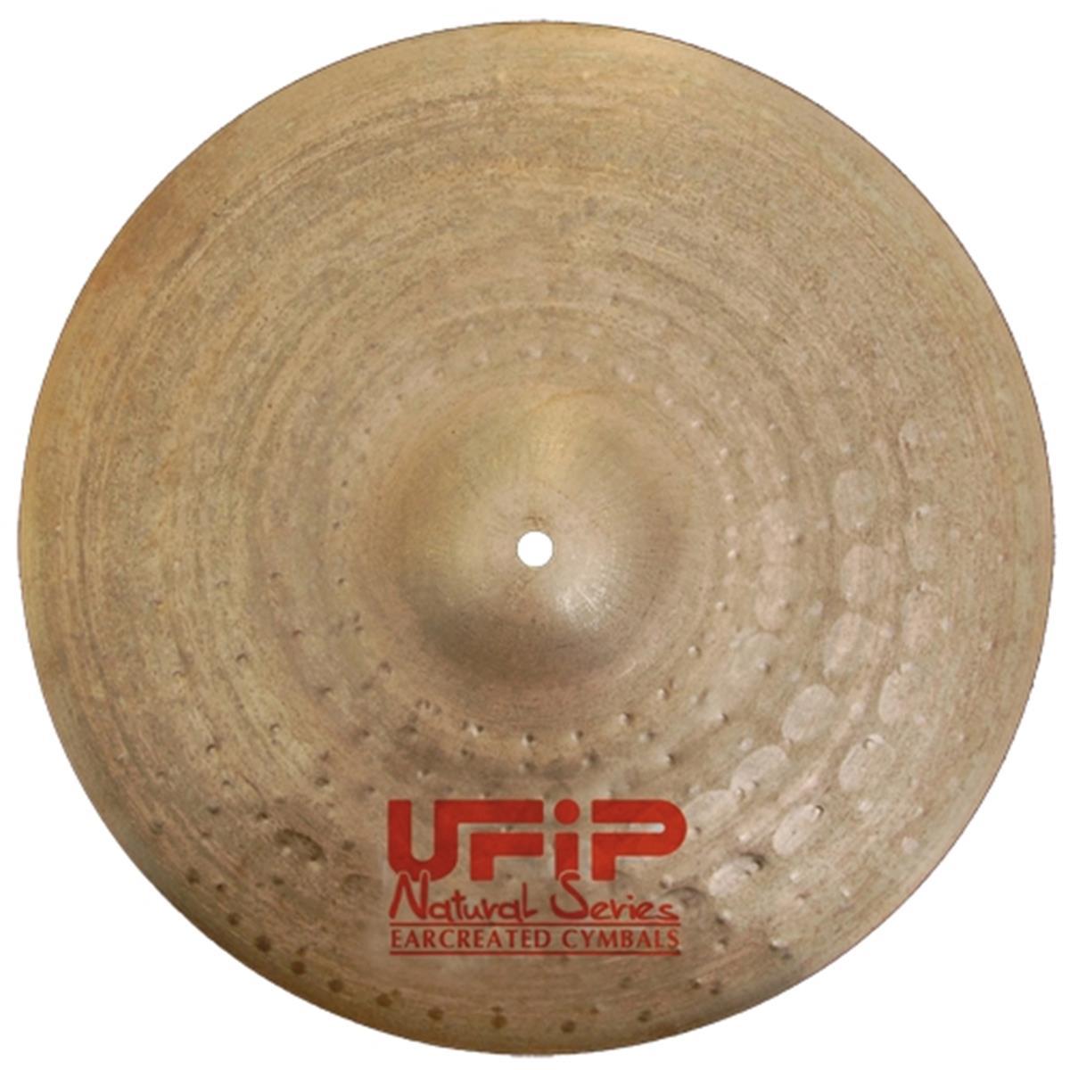 UFIP-NS-16-Natural-Series-16-Crash-sku-13134