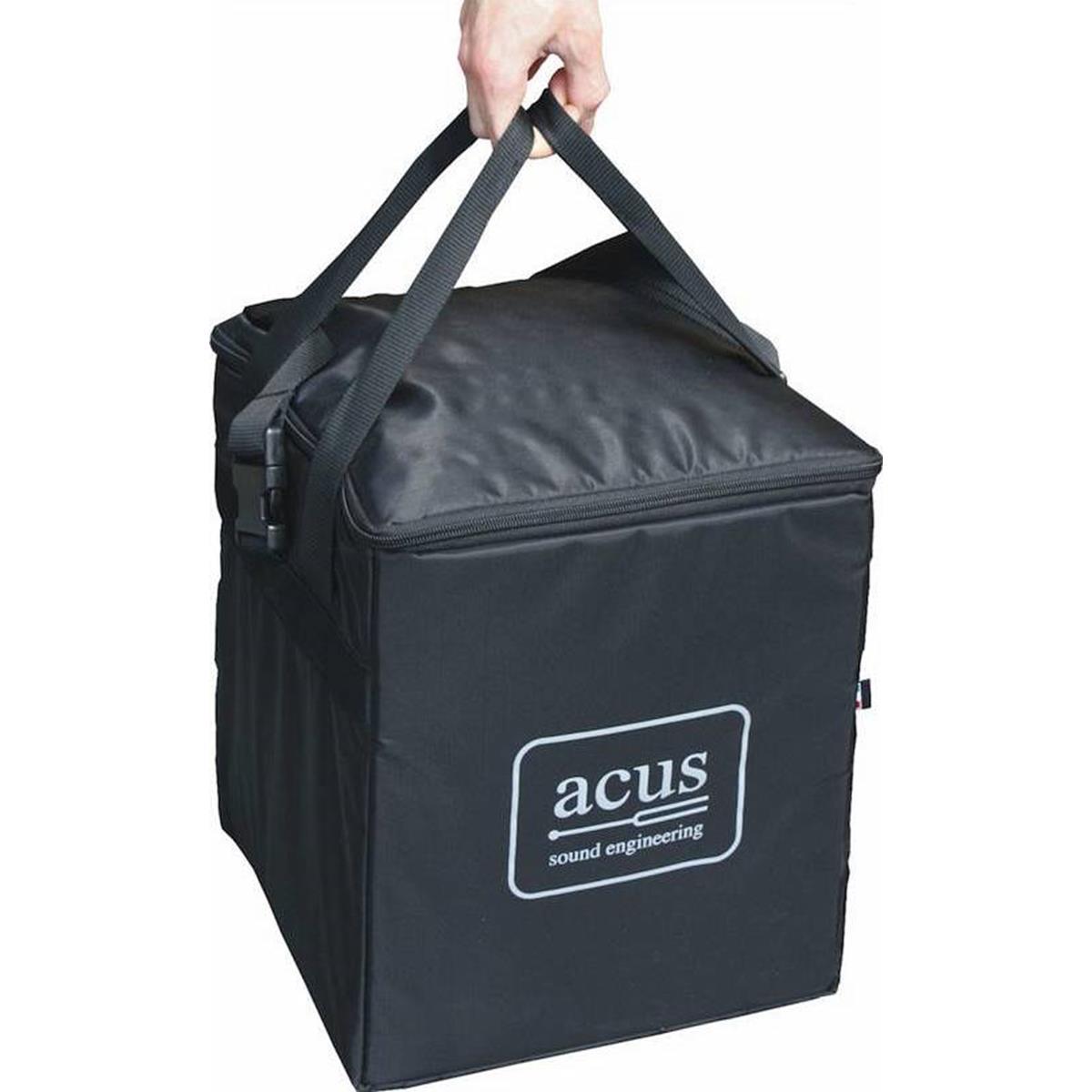 ACUS-BAG-S5-CUSTODIA-MORBIDA-PER-ONEFOR-S5-ONEFORSTRINGS-sku-13215