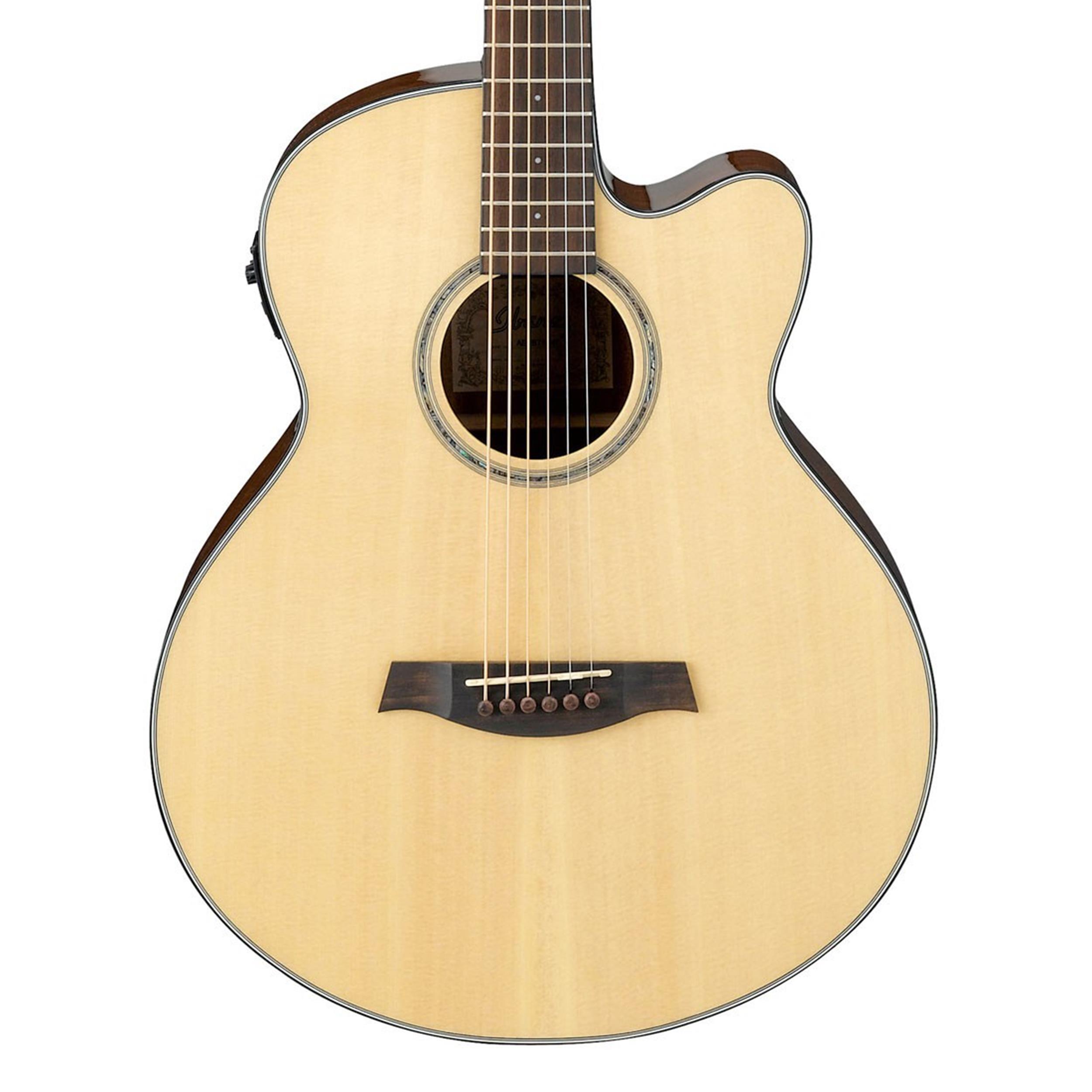 IBANEZ-AELBT1-NT-chitarra-acustica-baritona-Natural-sku-13225