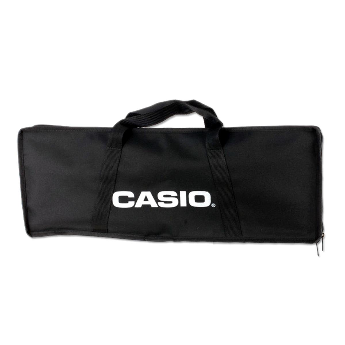 CASIO-MINI-KEYBOARD-BAG-BLACK-CUSTODIA-PER-SA-46-SA-76-sku-13400