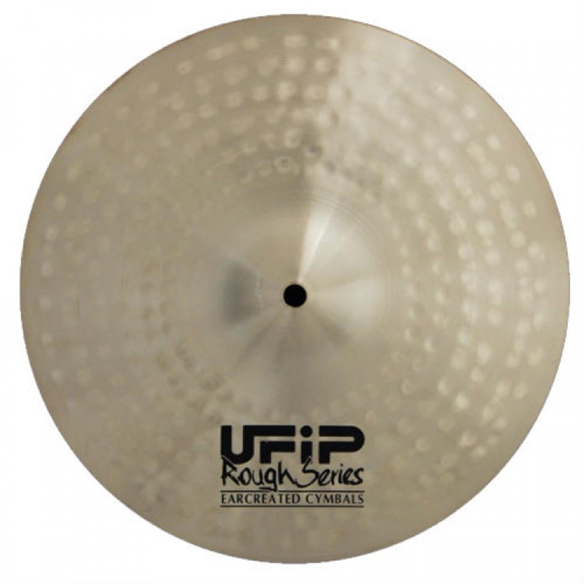 UFIP-RS-12-Rough-Series-12-Splash-sku-13456