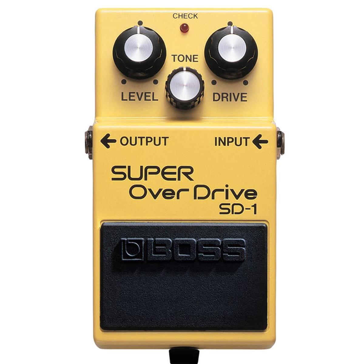 BOSS-SD-1-SUPER-OVERDRIVE-sku-13576