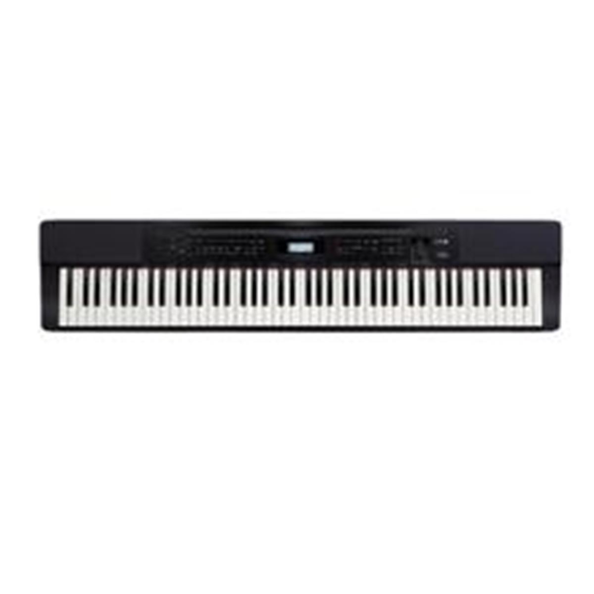 CASIO PX  350 MBKC7 + STAND CS 67