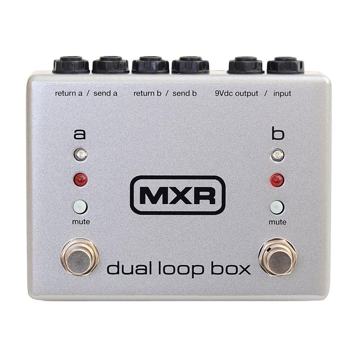 MXR-M198-MXR-DUAL-LOOP-BOX-sku-13583