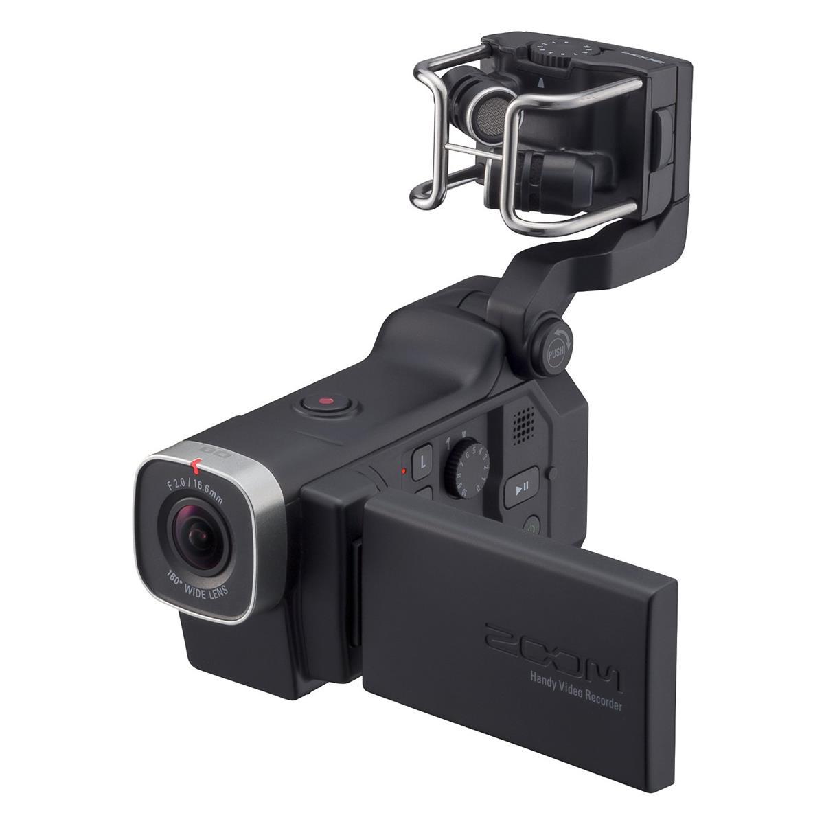 ZOOM-Q8-RECORDER-audio-e-video-3M-HD-sku-13587