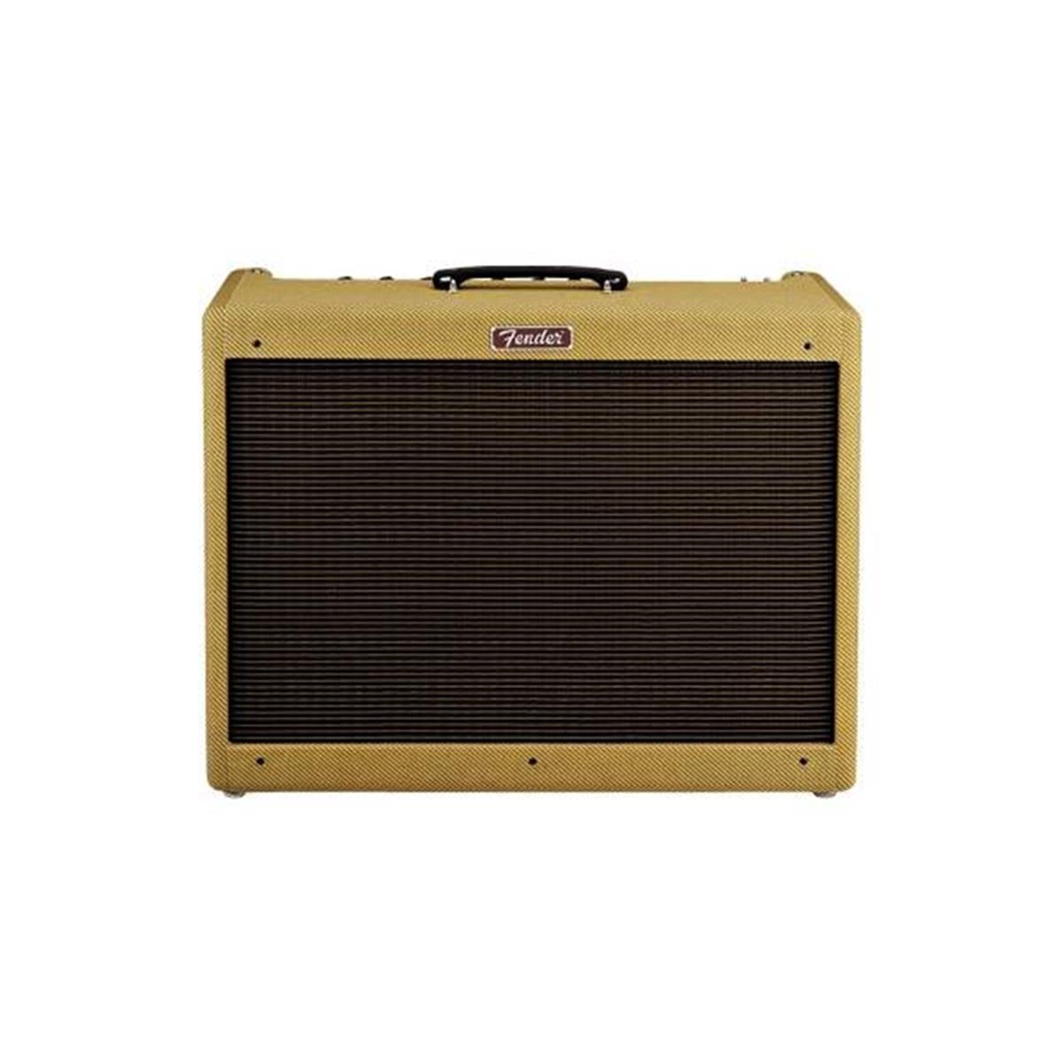 FENDER HOT ROD BLUES DELUXE - 2232206000