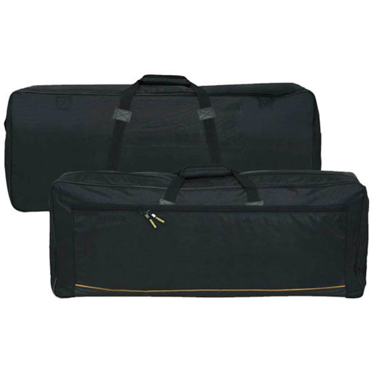 ROCKBAG-RB21539-BORSA-TASTIERA-STAGE-PIANO-sku-13723