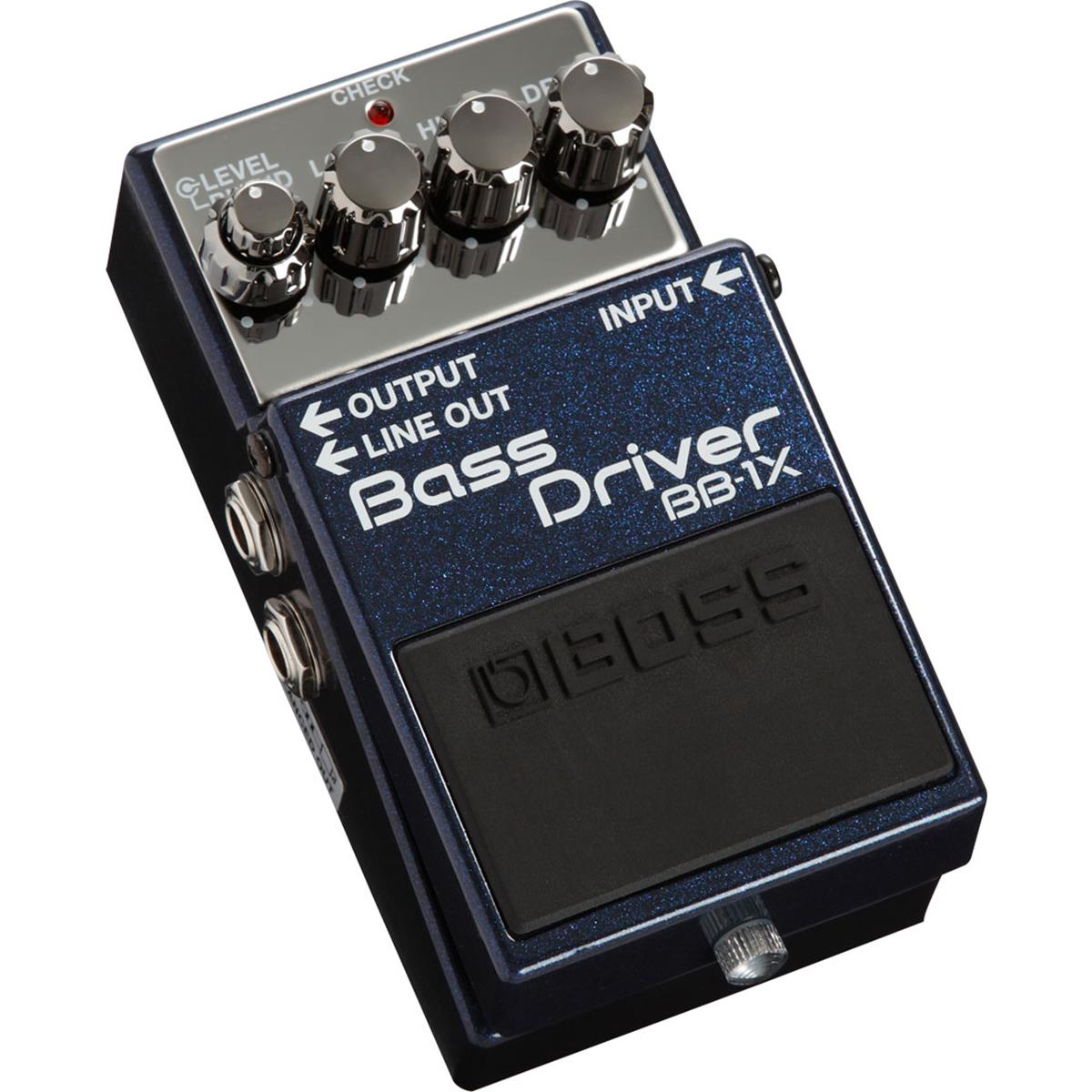 BOSS-BB-1X-BASS-DRIVER-sku-13787