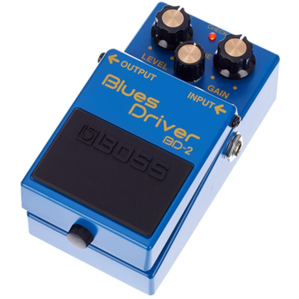 BOSS-BD-2-BLUES-DRIVER-sku-13788