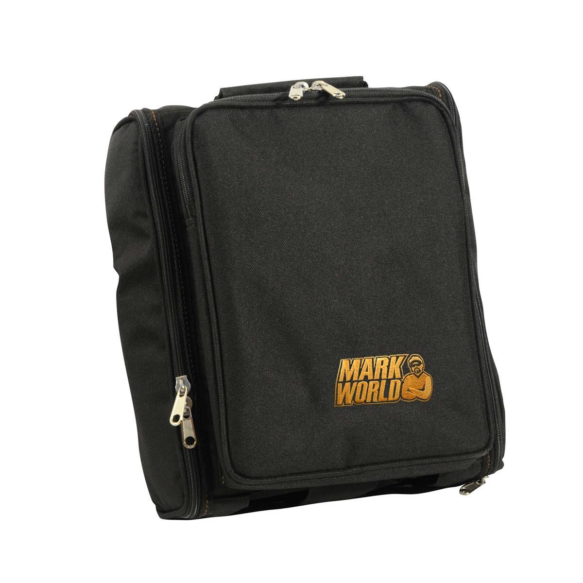 MARKBASS-MARKWORLD-BAG-M-little-mark-series-sku-13921