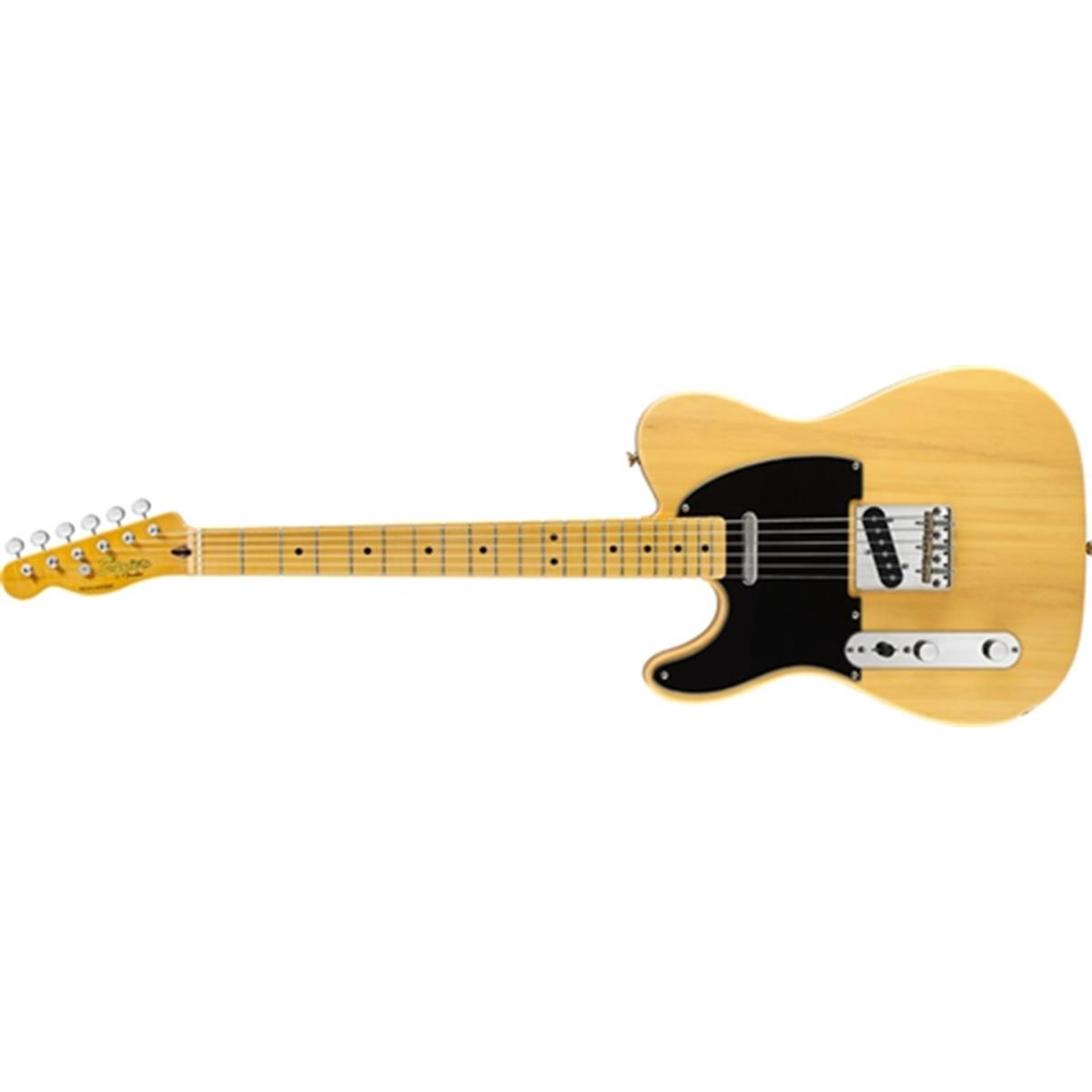 SQUIER-CLASSIC-VIBE-TELECASTER-50-LH-BUTTERSCOTCH-BLONDE-MANCINA-LEFT-HANDED-0374035550-sku-14014