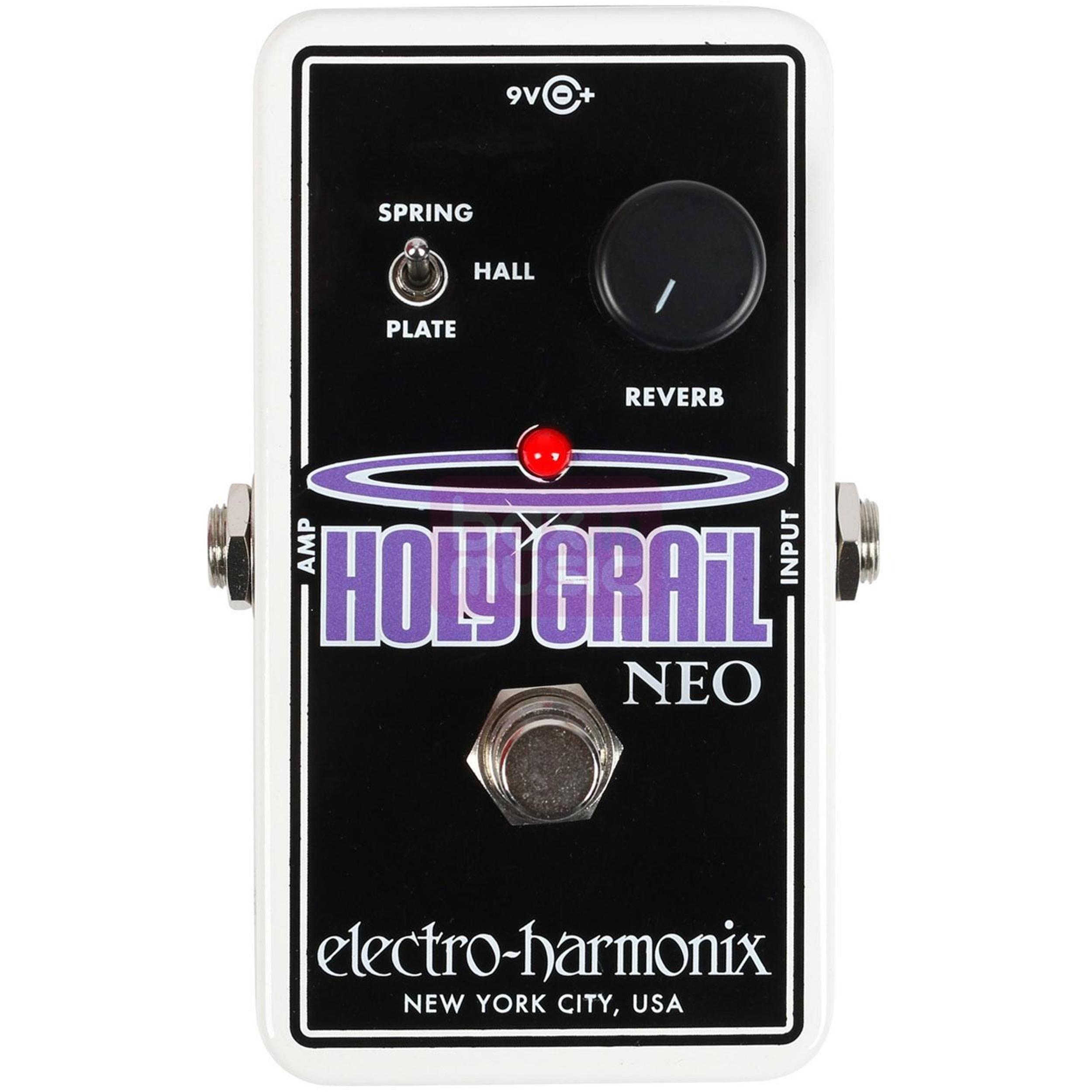 ELECTRO-HARMONIX-HOLY-GRAIL-NEO-sku-14099