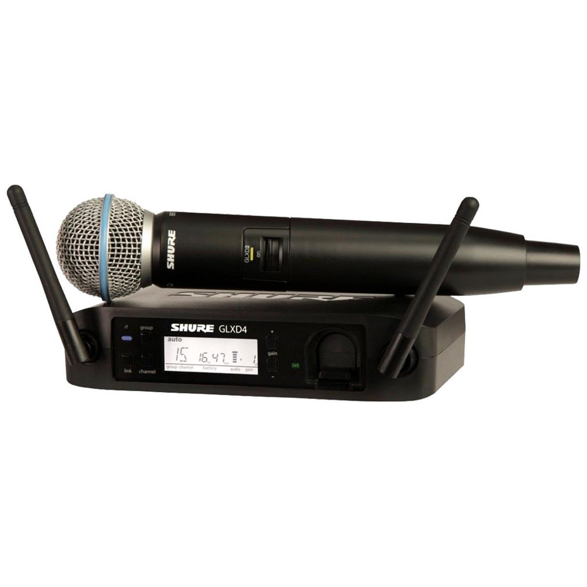 SHURE-GLXD24E-SM58-RADIO-GELATO-sku-14135