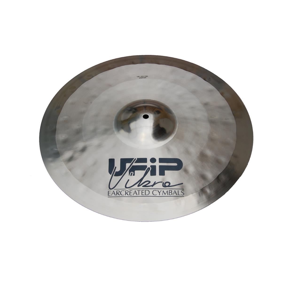 UFIP-VB-16-Vibra-Series-16-Crash-sku-14533