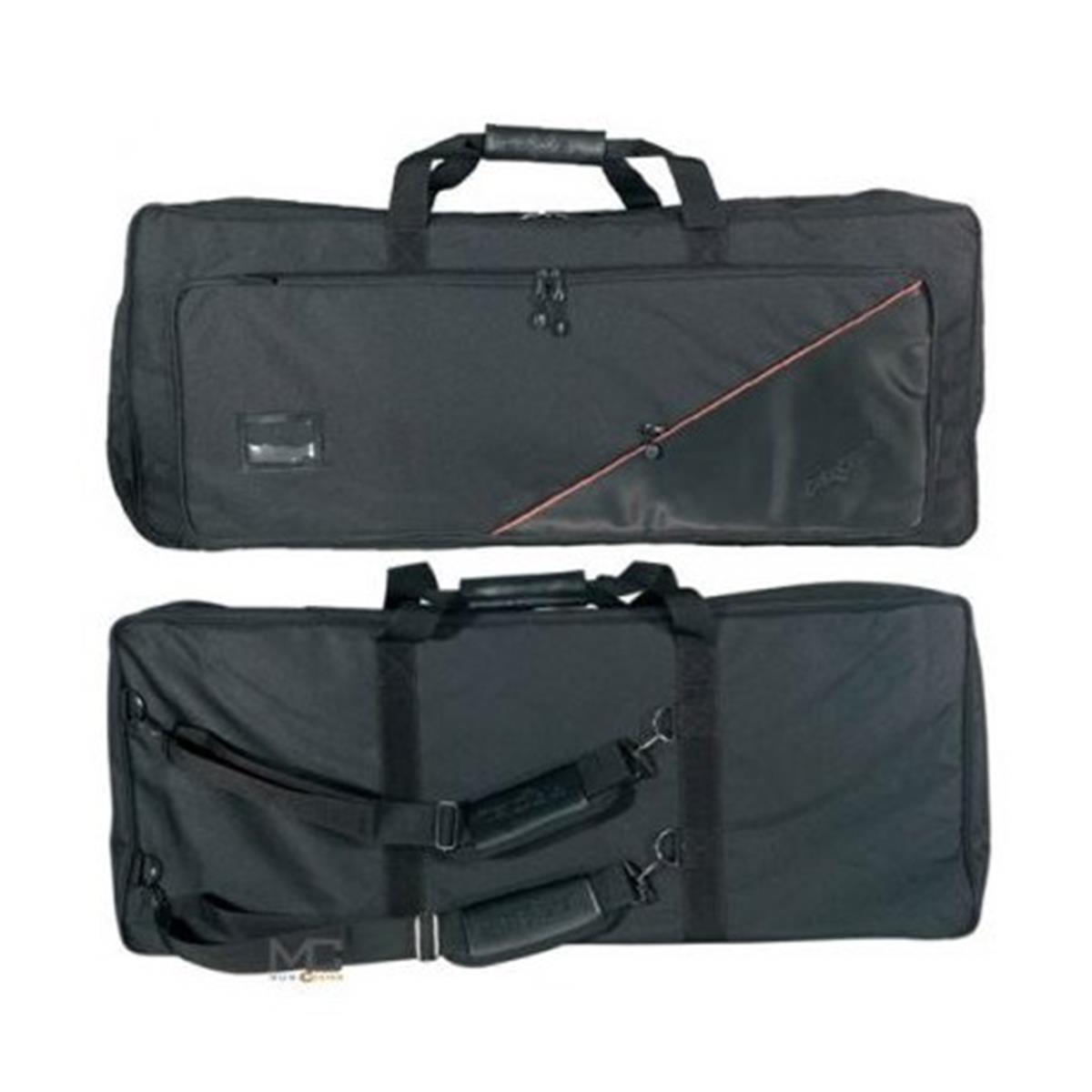 PROEL BAG 920P - BORSA PER TASTIERA