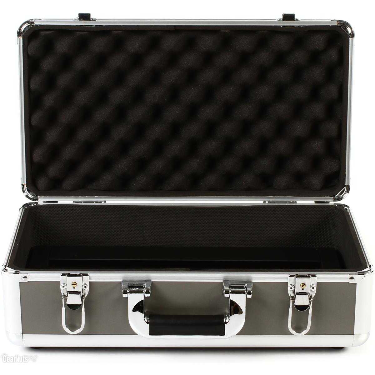 PEDALTRAIN-METRO-16-HARD-CASE-pedal-board-sku-14717
