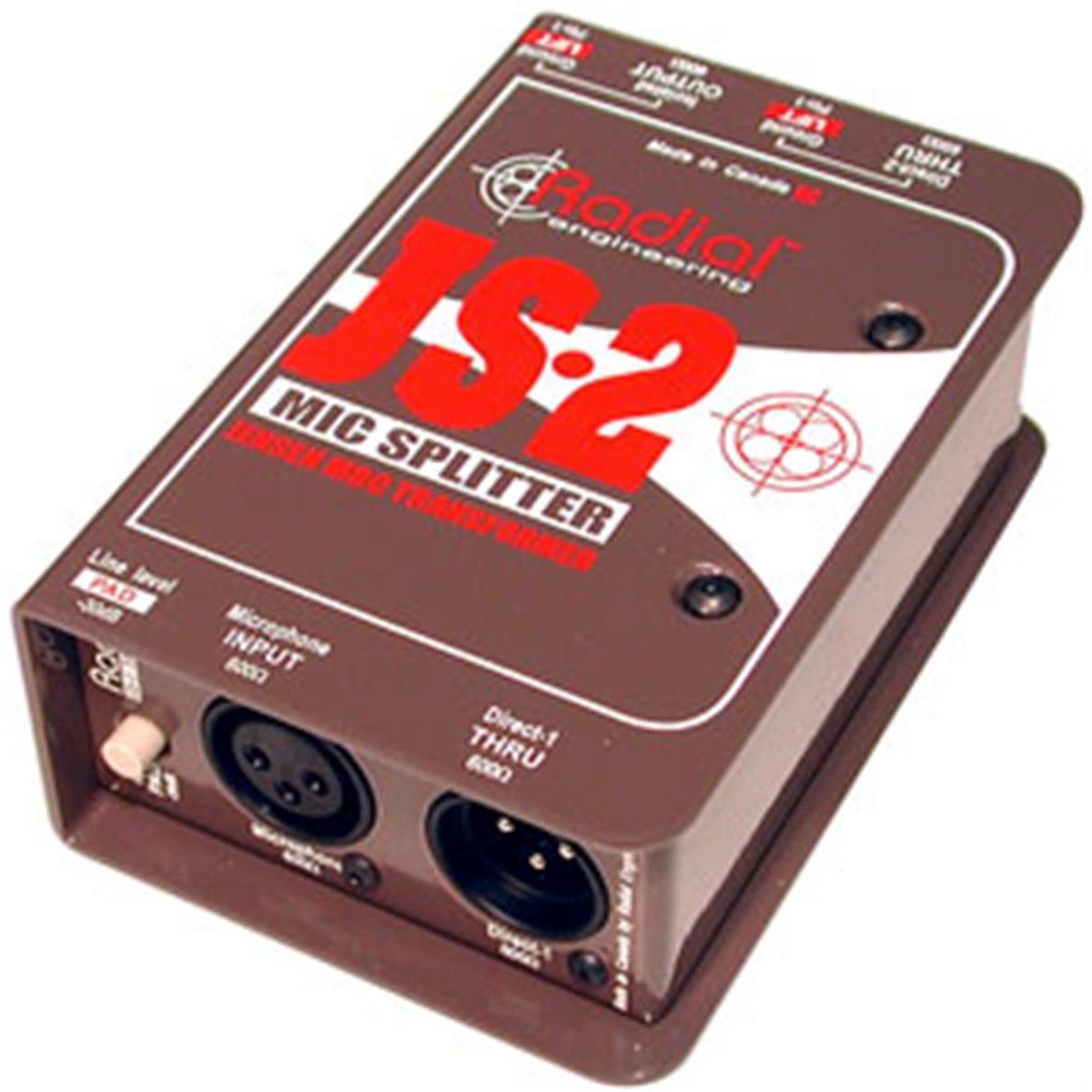 RADIAL-JS2-sku-14720