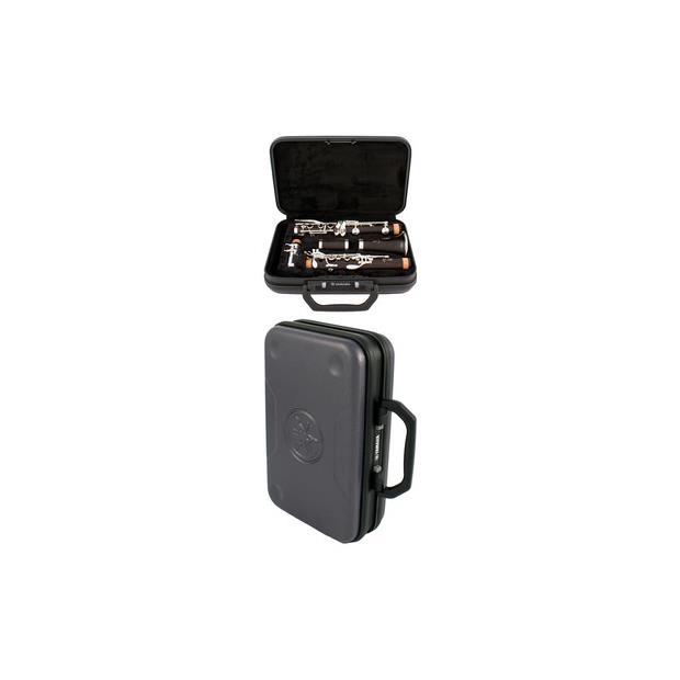 YAMAHA CASE(CLC-250) - YAMAHA BI CASE PLASTIC