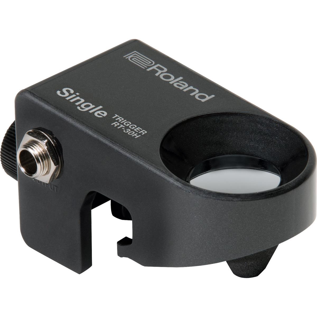 ROLAND-RT-30H-Head-Trigger-sku-14824