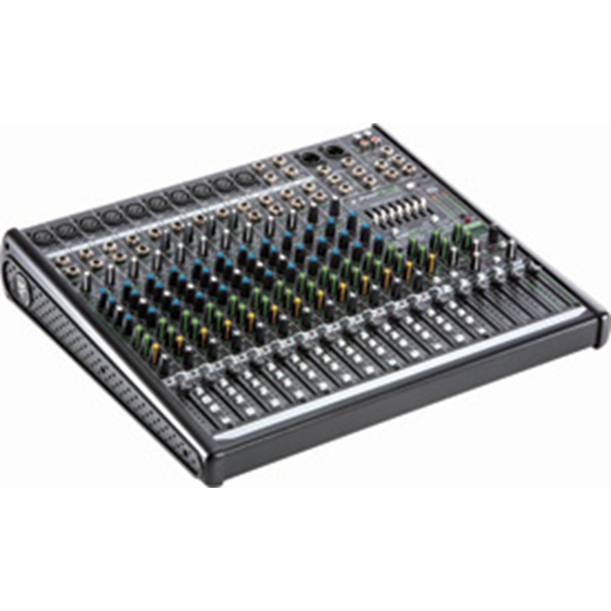 MACKIE-PROFX-16-V2-MIXER-sku-14999