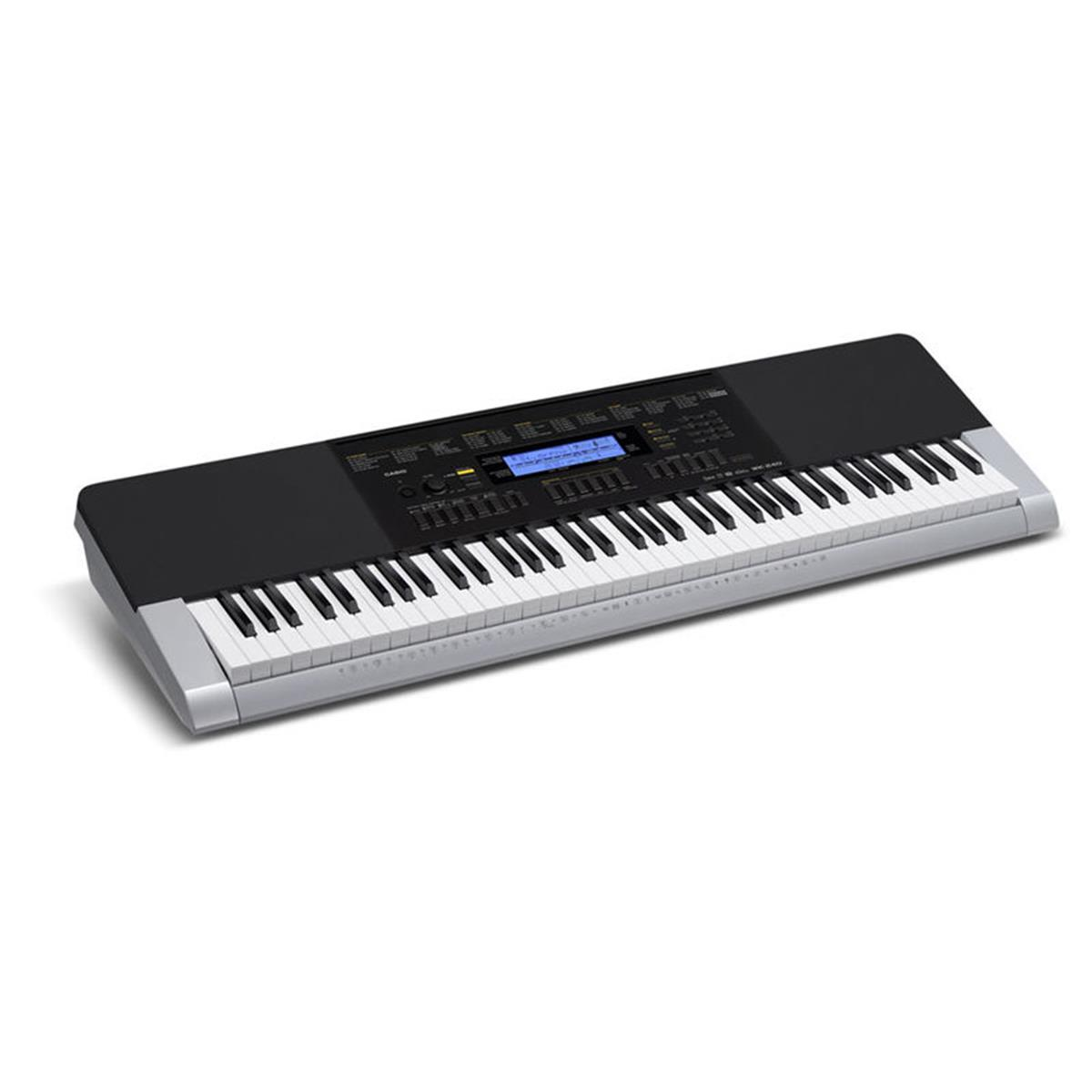 CASIO-WK-240-sku-15332