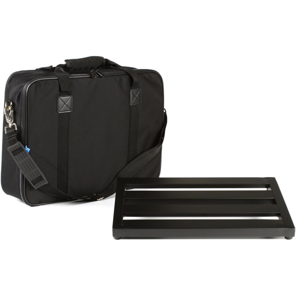 PEDALTRAIN-CLASSIC-JUNIOR-SOFT-CASE-BAG-pedal-board-sku-15426