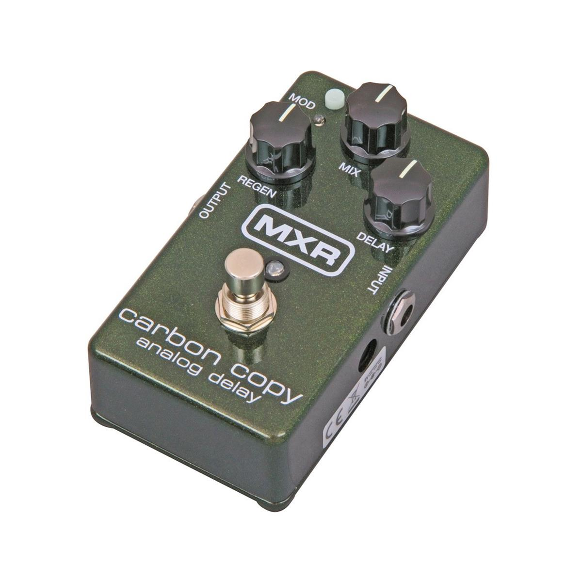 MXR-M169-CARBON-COPY-ANALOG-DELAY-sku-1551