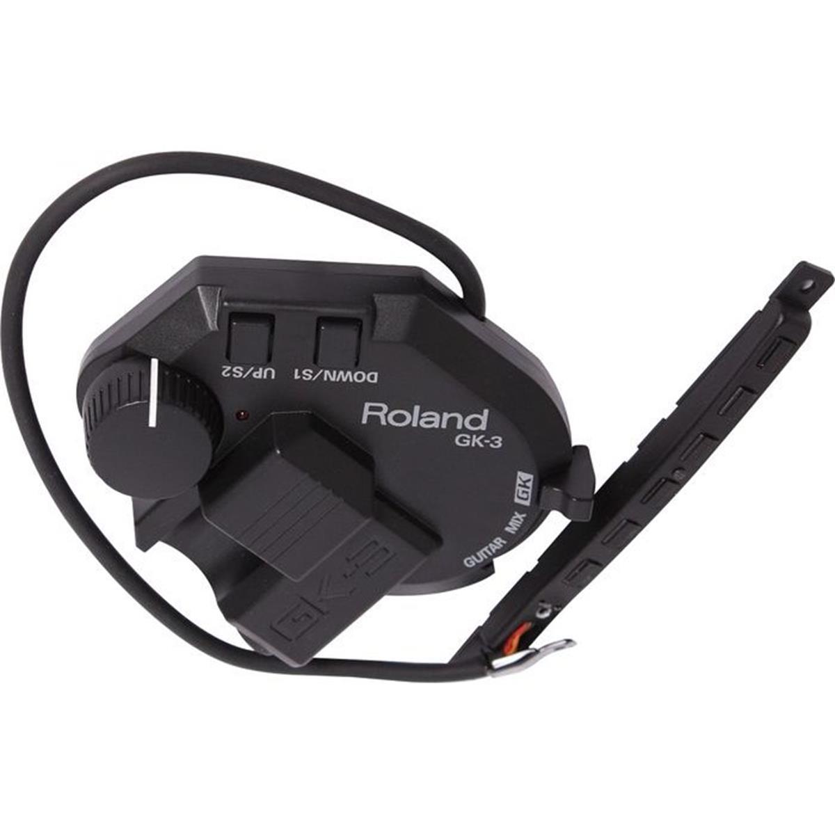 ROLAND-GK-3-PICK-UP-ESAFONICO-sku-15625