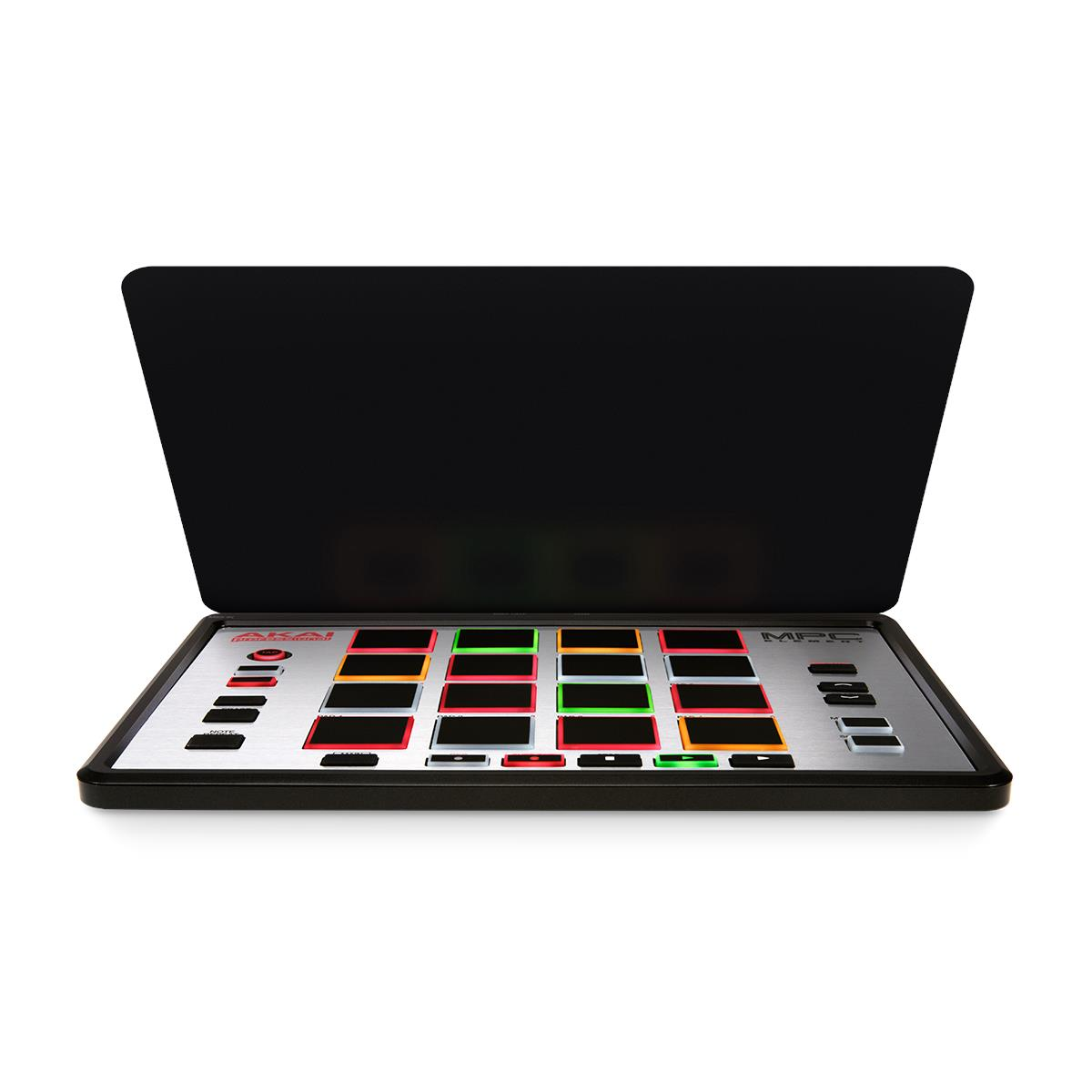 AKAI MPC ELEMENT PAD CONTROLLER