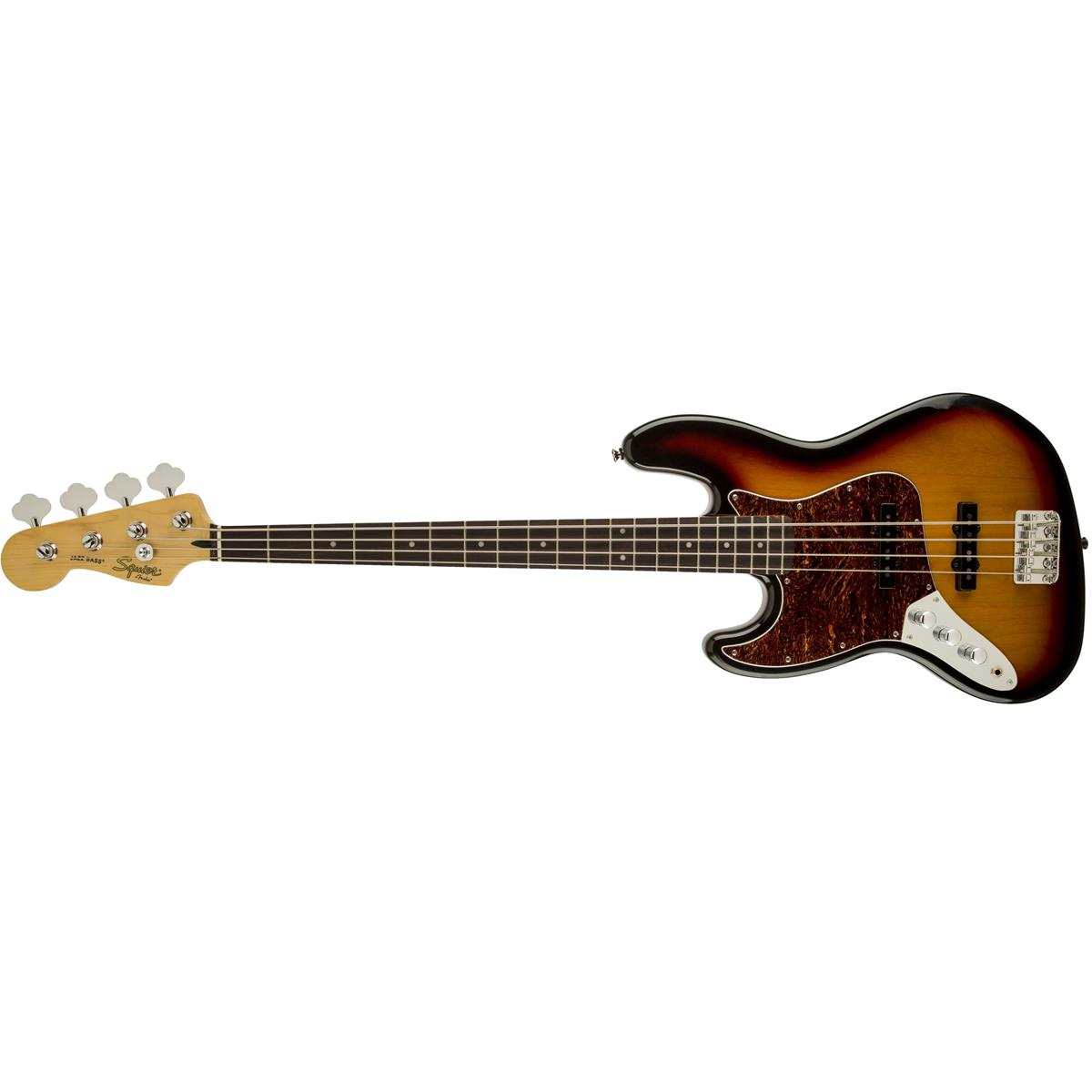 SQUIER-VINTAGE-MODIFIED-JAZZ-BASS-MANCINO-LH-3TS-0306620500-sku-16060