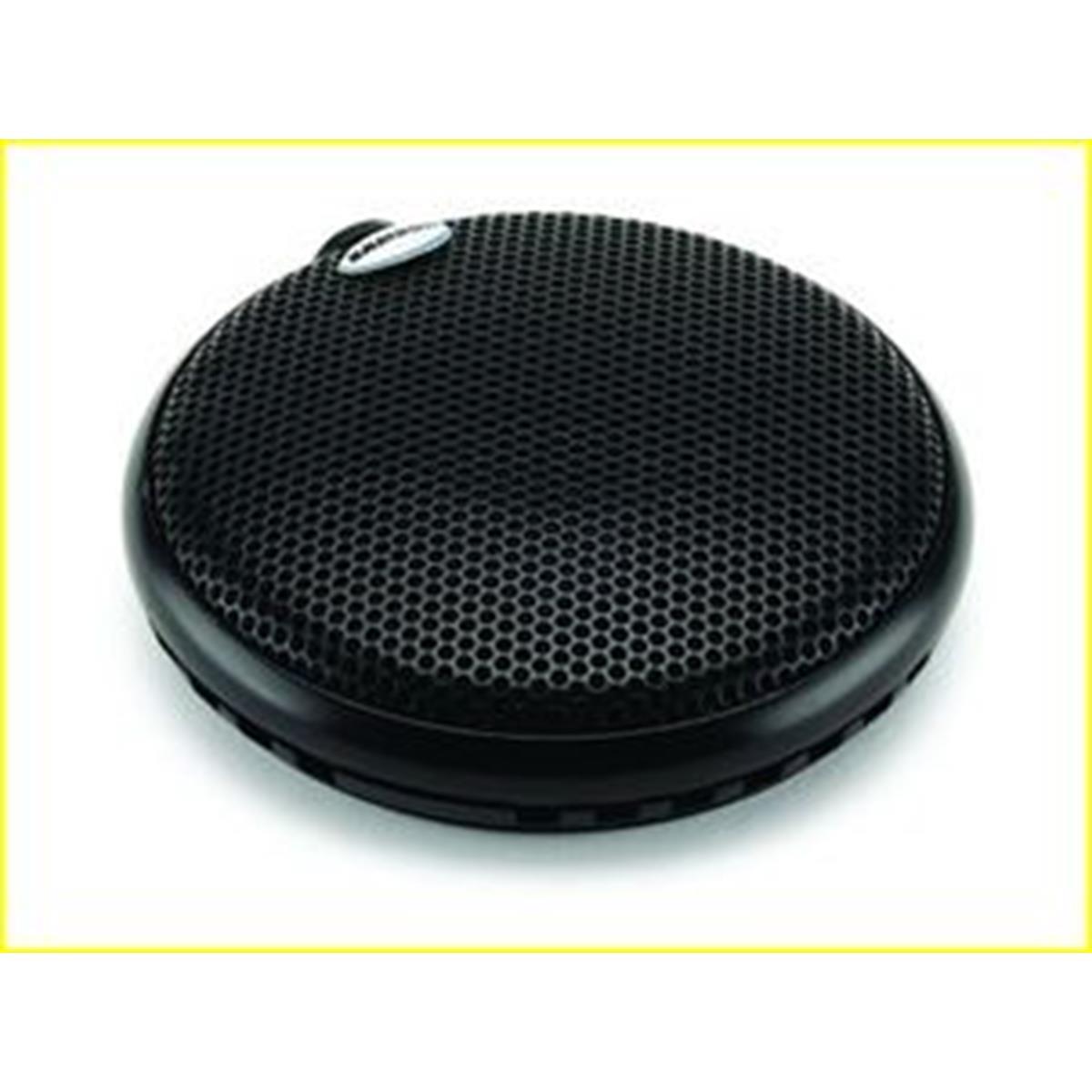 SAMSON CM11B - Microfono da Tavolo - Condensatore - Omnidirezionale