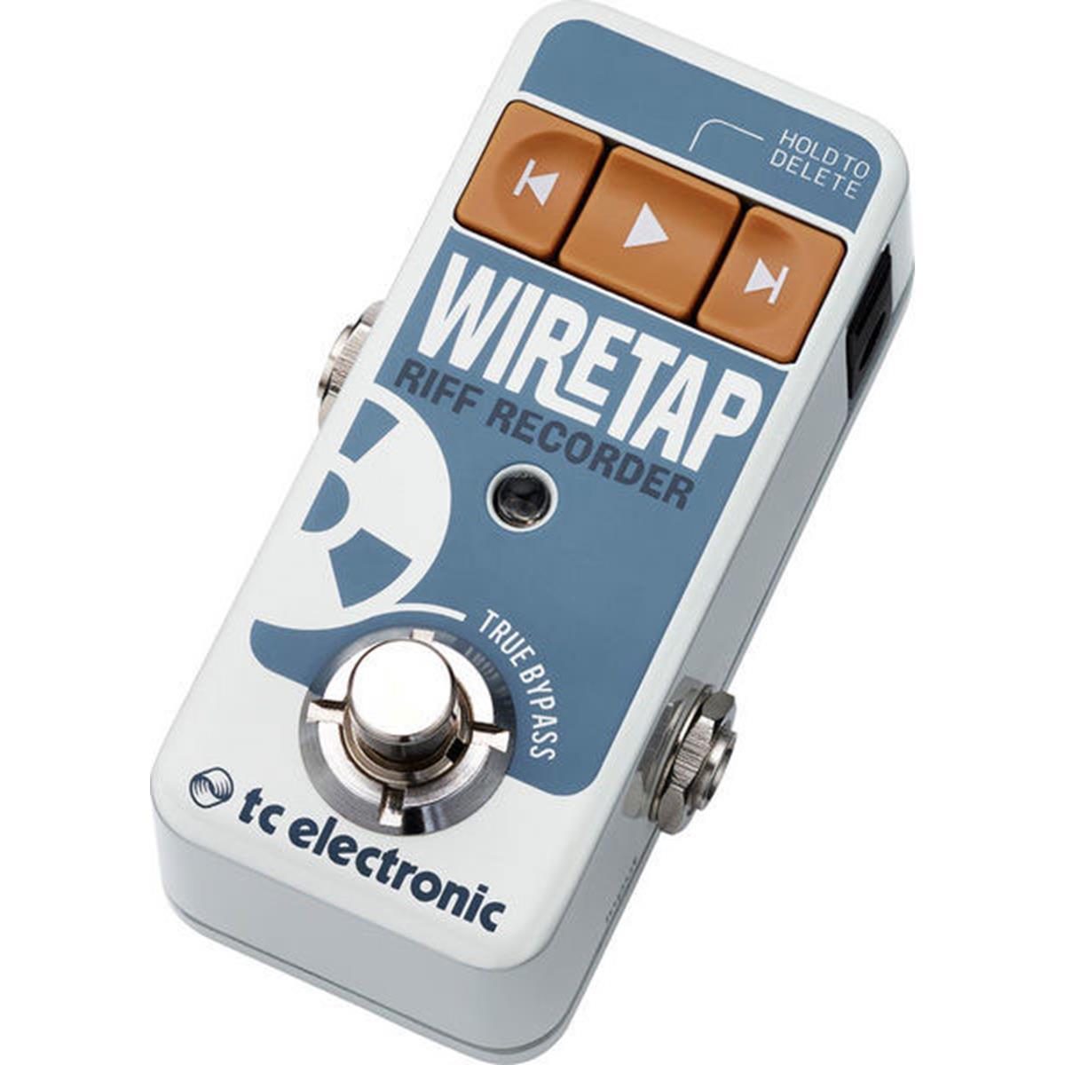 TC-ELECTRONIC-WIRETAP-RIFF-RECORDER-sku-16233