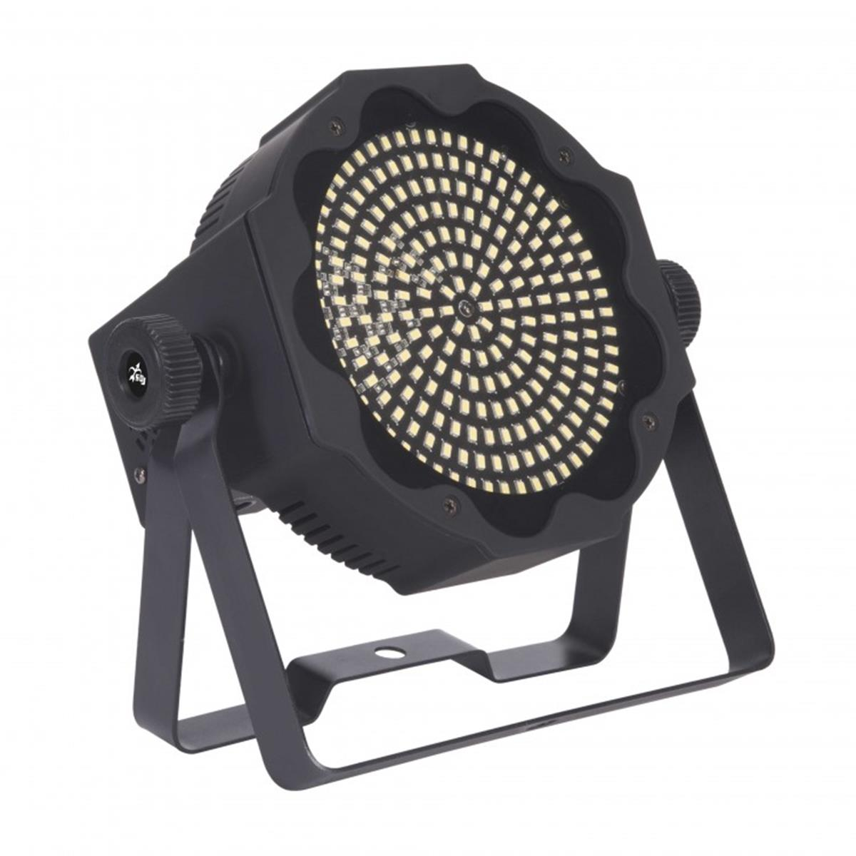 SAGITTER SLIMPARFLC PAR LED