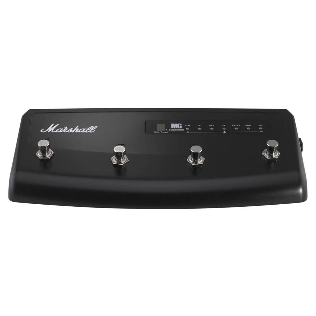 MARSHALL-PEDL90008-FOOTSWITCH-SERIE-MG-sku-16542