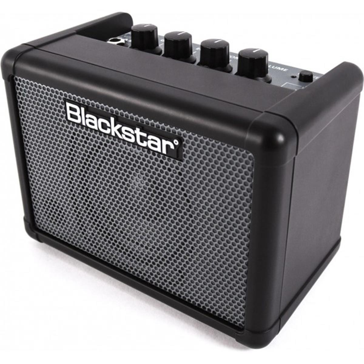 BLACKSTAR-FLY3-BASS-MINI-AMPLIFICATORE-PER-BASSO-sku-16732