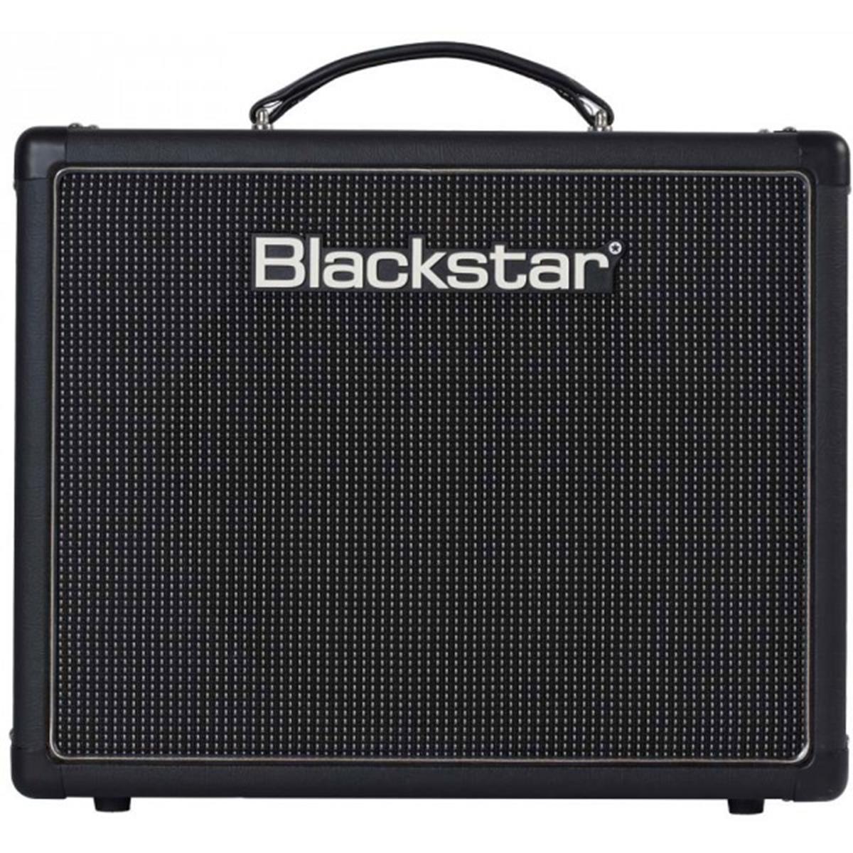 BLACKSTAR HT5R COMBO REVERB 1X12