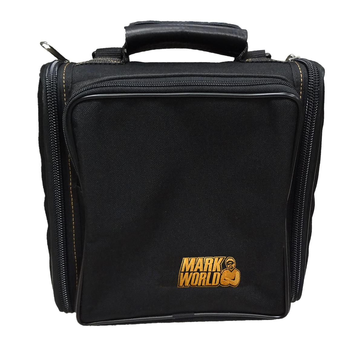 DV MARK MARKWORLD Bag S  - big bang Bag - little Gh 250 / little 250 M Bag -  COVER