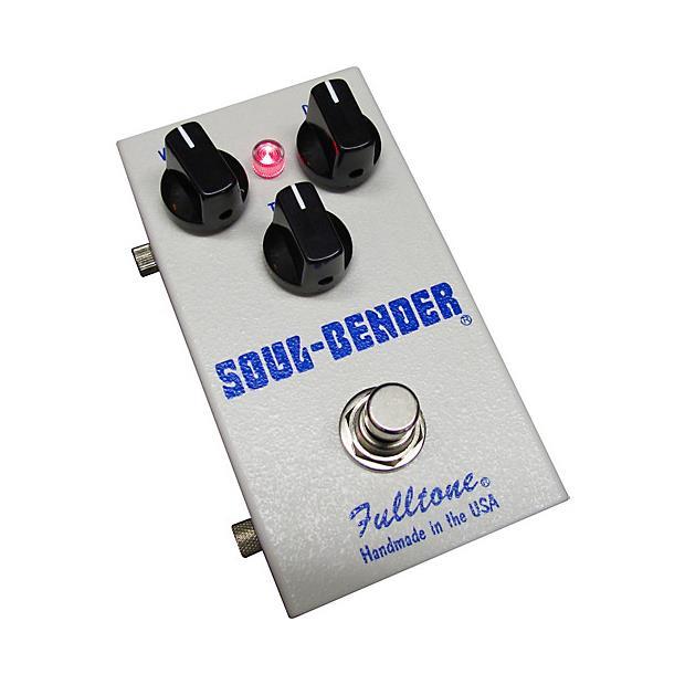 FULLTONE-SoulBender-v2-SB2-Fuzz-sku-17339