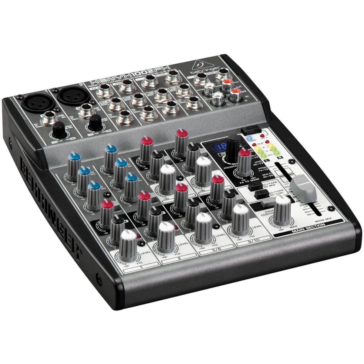 BEHRINGER-XENYX-1002-FX-MIXER-sku-1750