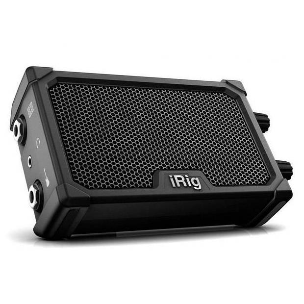 IK-MULTIMEDIA-NANO-AMP-MICRO-AMP-INTERFACCIA-IRIG-sku-17555