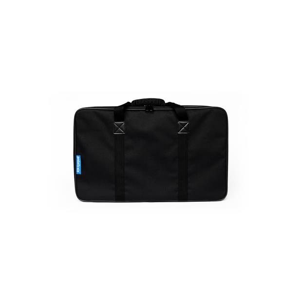 PEDALTRAIN CLASSIC 1 SOFT CASE BAG