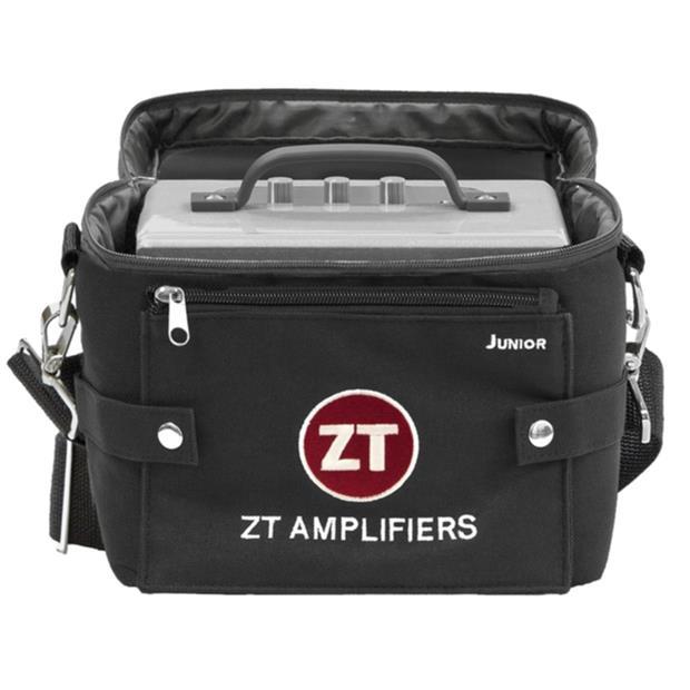 ZT-AMPLIFIERS-BORSA-CARRY-BAG-Lunchbox-JUNIOR-sku-17900