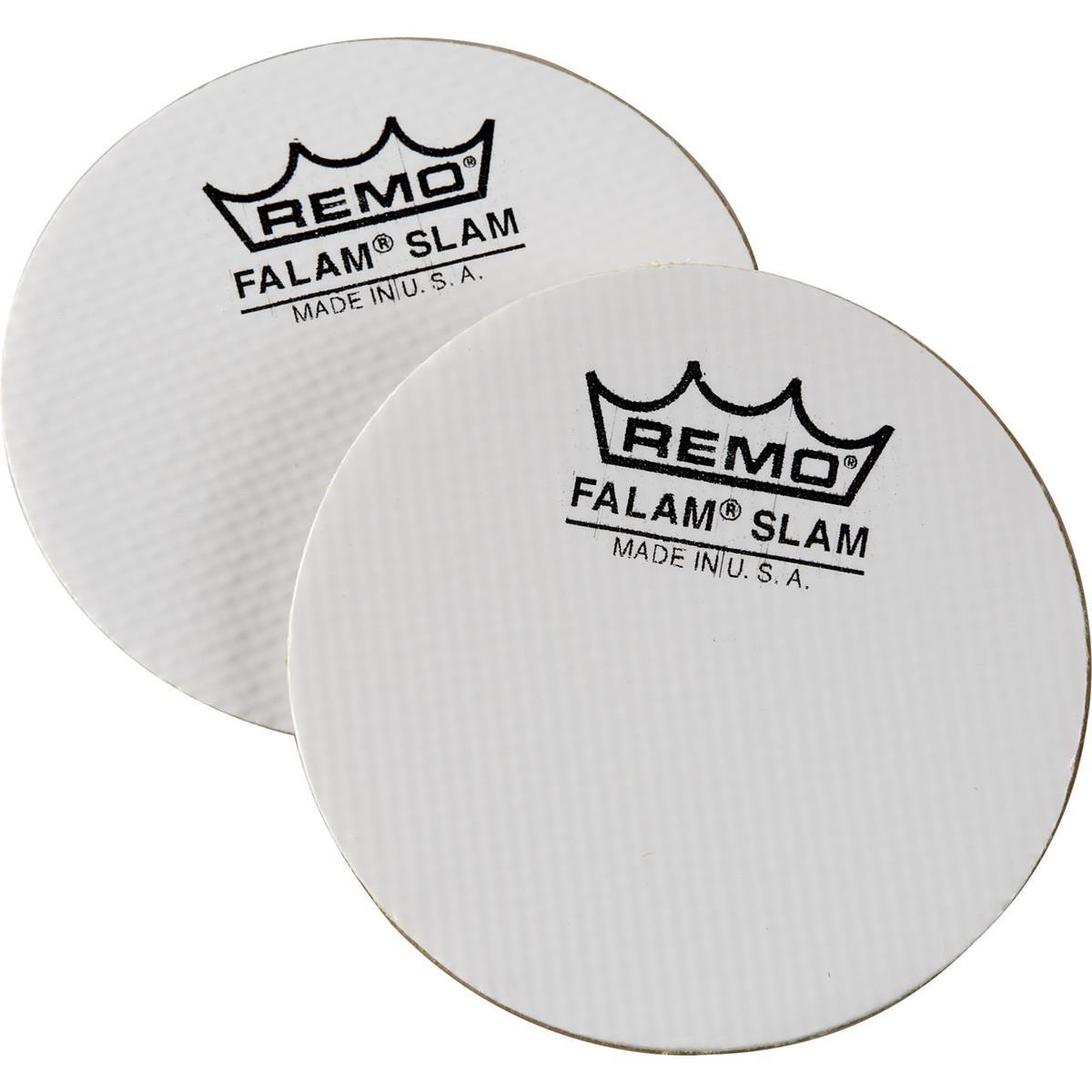 REMO-PAD-FALAM-SLAM-DOPPIO-BATTENTE-sku-1822