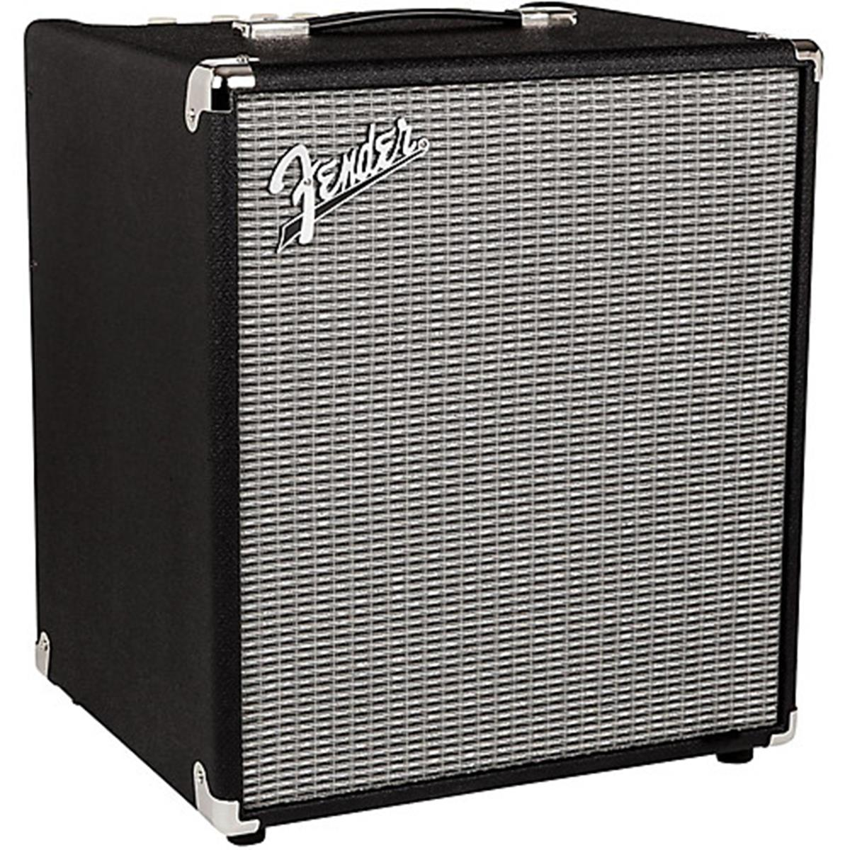 FENDER-RUMBLE-100-v3-sku-18435