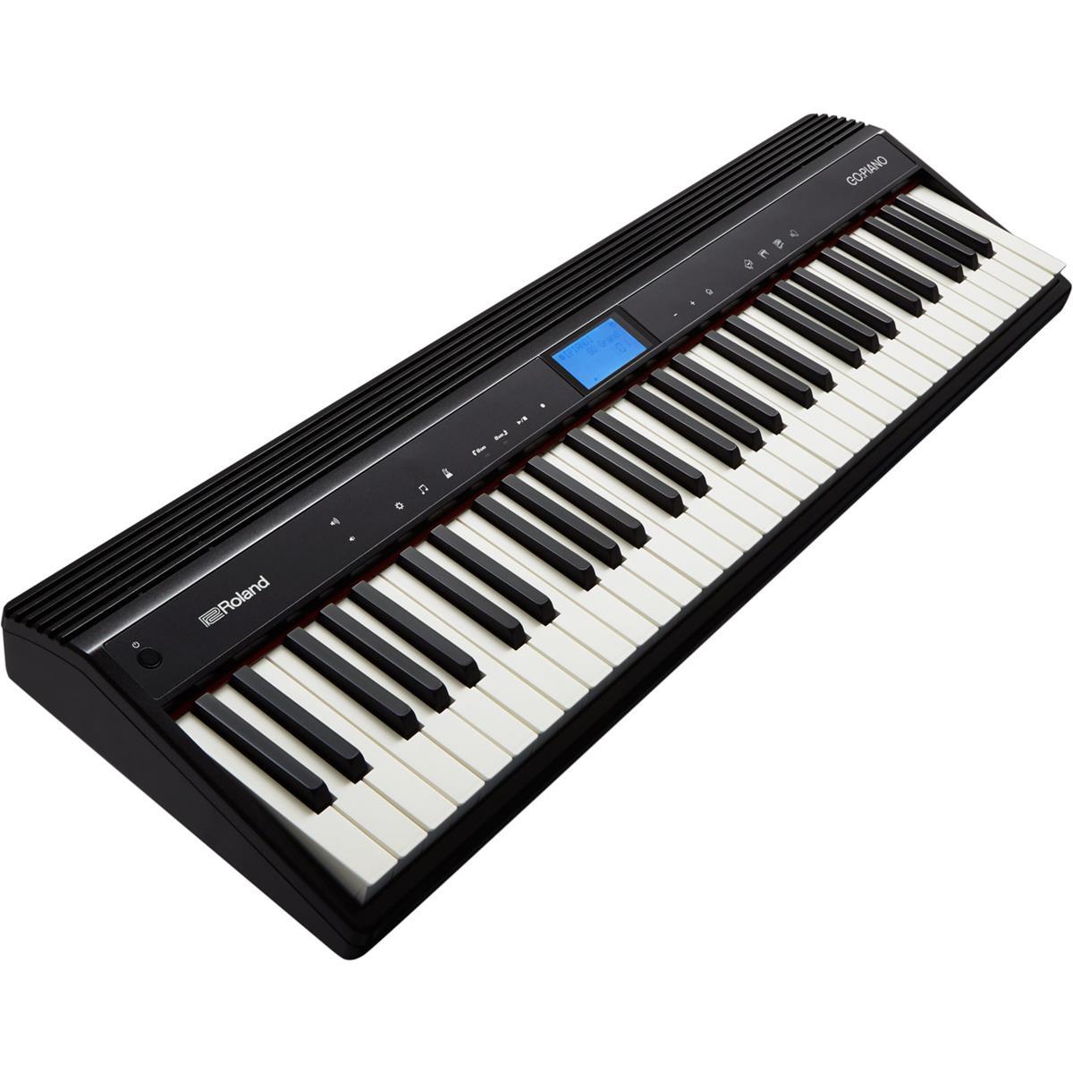 ROLAND-GO-Piano-GO-61P-sku-18440