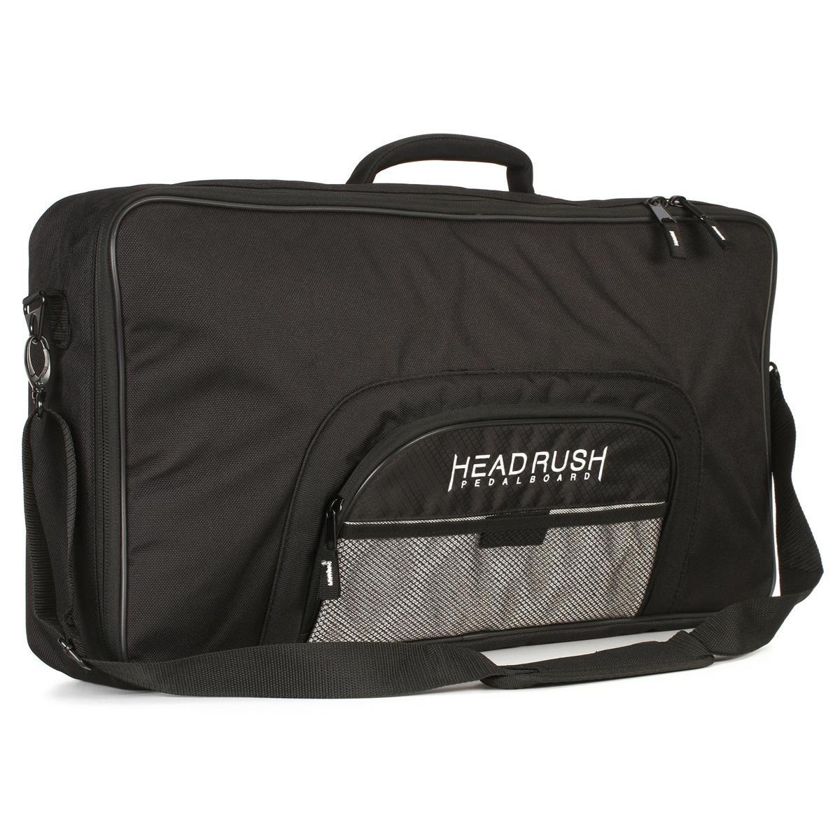 HEADRUSH GIG BAG