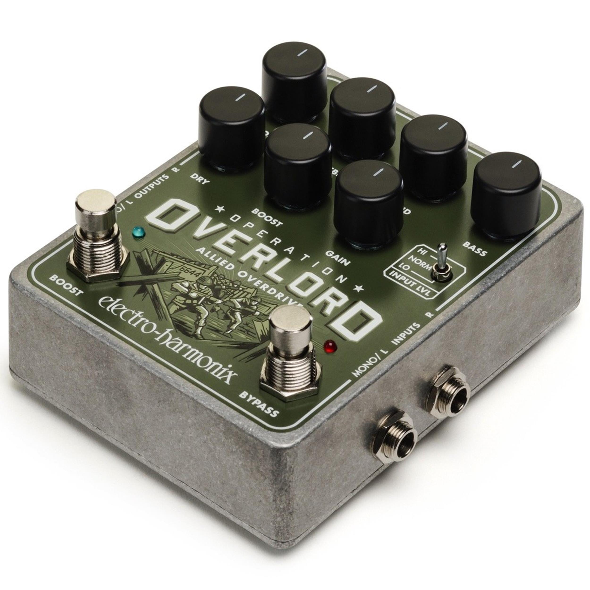 ELECTRO-HARMONIX-OPERATION-OVERLORD-sku-18781