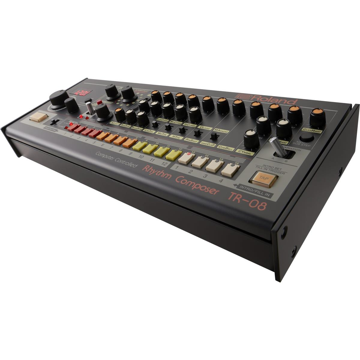 ROLAND-TR-08-Boutique-Limited-Edition-sku-18975