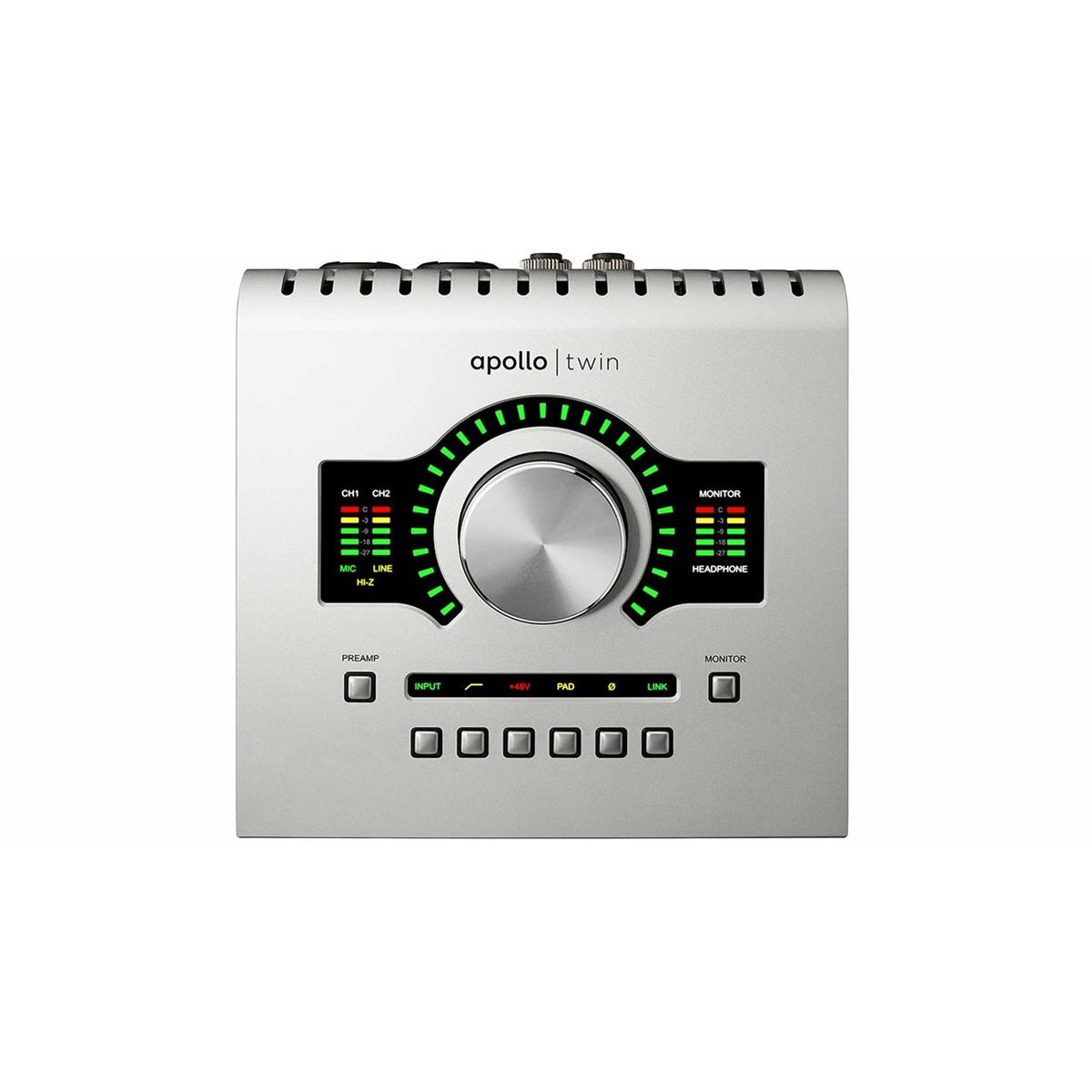 UNIVERSAL-AUDIO-APOLLO-TWIN-DUO-USB-sku-19402