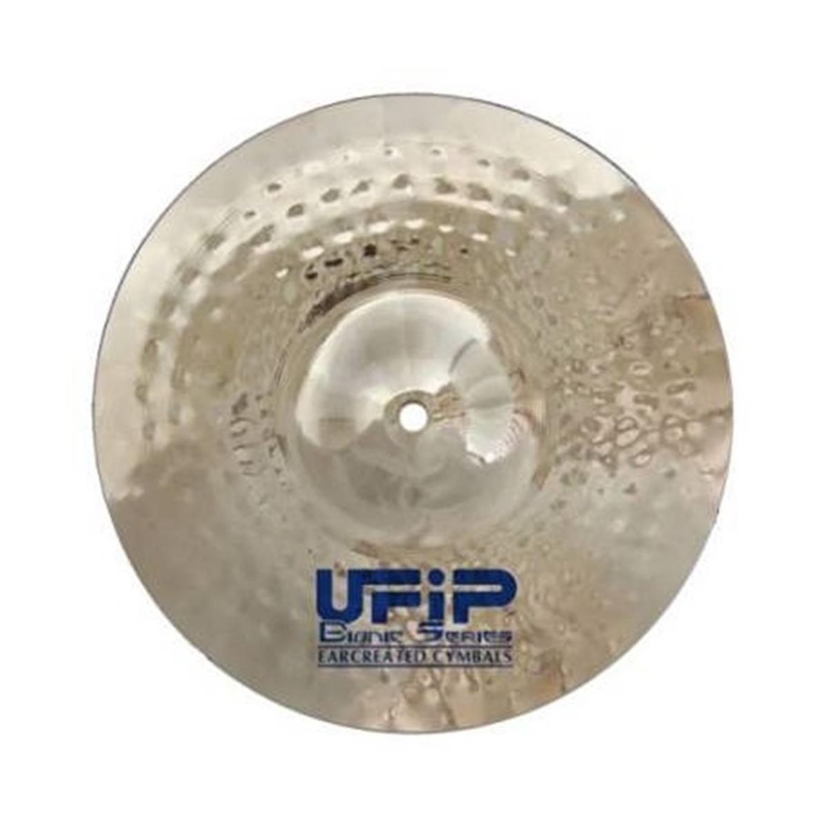 UFIP BIONIC SPLASH 12